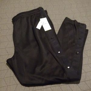 OLD NAVY mens active pants